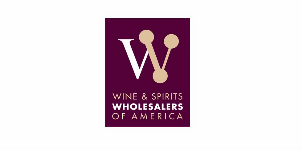 WSWA PRESENTS 2020 Alcohol Trends and Holiday Preview
