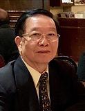 20200717 拿督刘世民照片档 - 名誉董事长.jpg