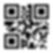 qrcode-4.png