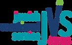 jvs logo.png