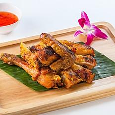 233 Thai Grilled Chicken