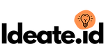 Copy of Black and Orange Diner Logo.png
