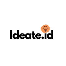 Logo Ideate.id.png