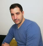 Carlos Batista.jpeg