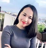 Jing Er Wu.jpg