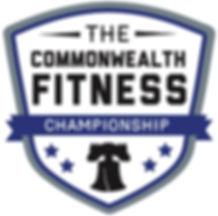 CFC Logo.jpg