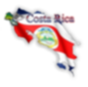costa-rica-map-with-flagoverlayed-fishin