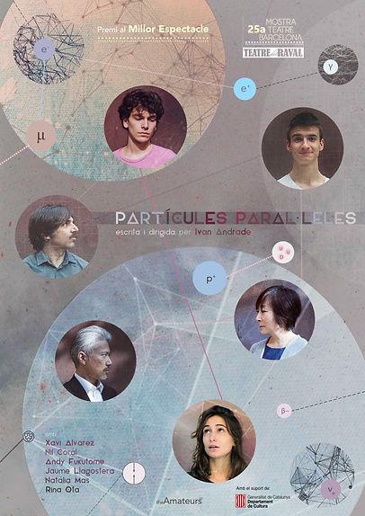 Partícules Paral·leles cartell 2021-low.