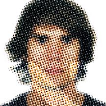Alexandre Dupuis.png