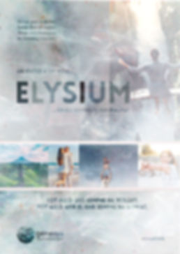 flyer_elysium-low.jpg