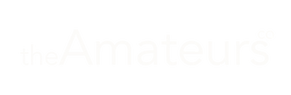 Amateurs_logo.png