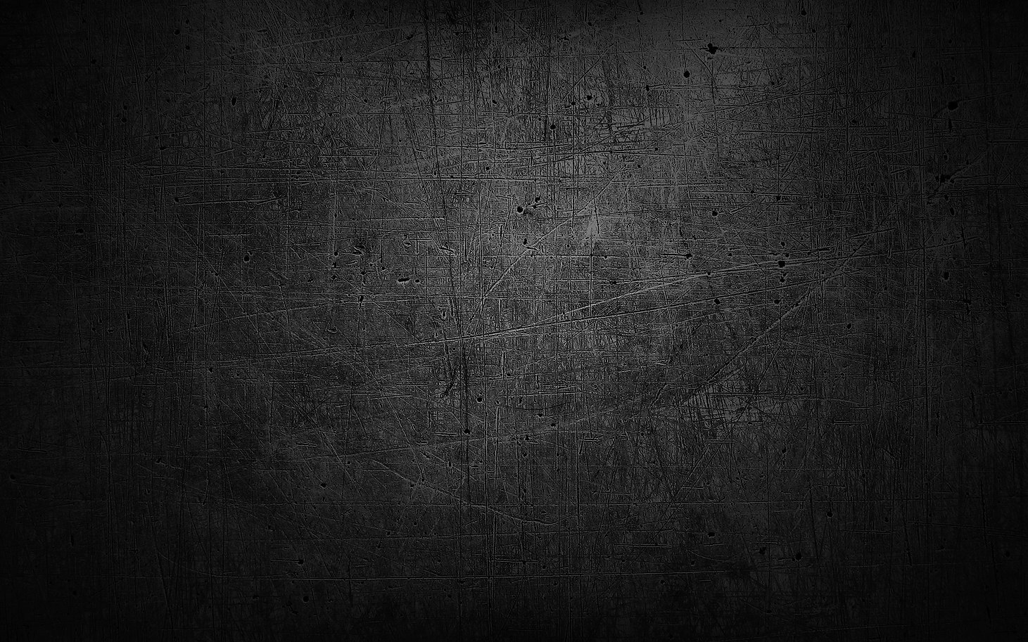 Steel-Background-Widescreen-Wallpapers-1