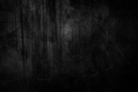 438289-widescreen-black-steel-background