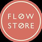 logo flow redonda-08.png