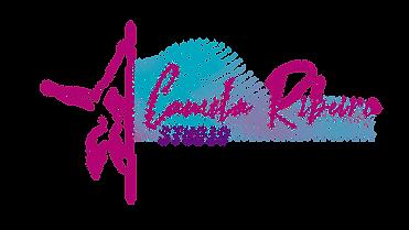CAMILA-RIBEIRO-LOGO-02.png