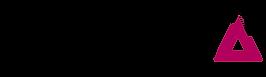 logo completa png.png