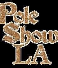 psla_logo_0.png
