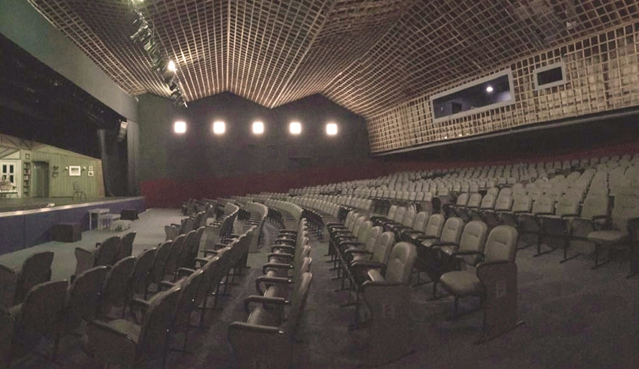 teatronovo.jpg