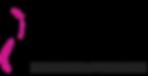 logoPWE-Horizontal-positiva.png