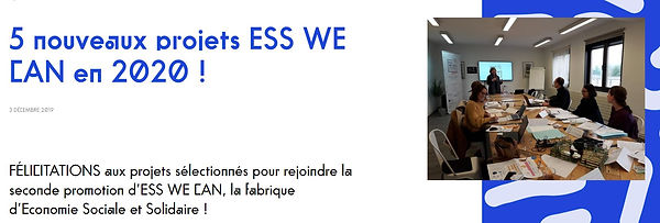 ess we can p1.JPG