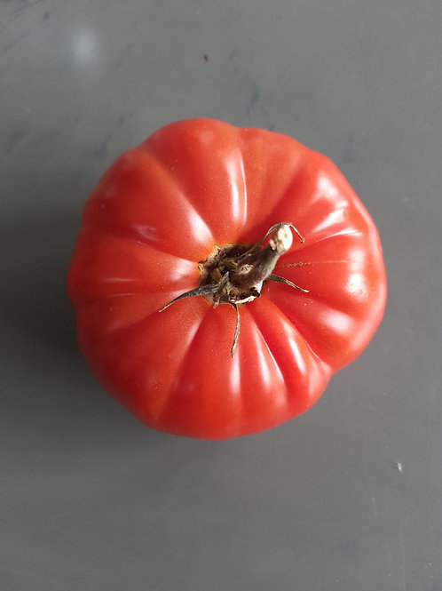 Tomates Coeur de Boeuf - 300 g