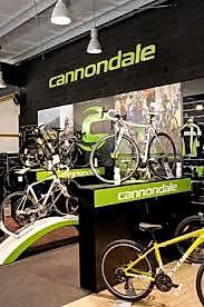 Cannondale.jfif