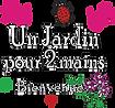 Logo Vectoriser multicolor.png
