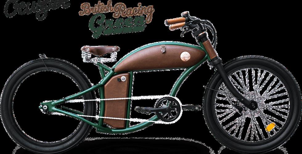 cruzer_british_green.png
