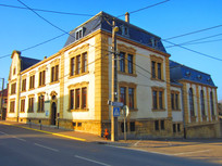 Mairie_Remilly.jpg