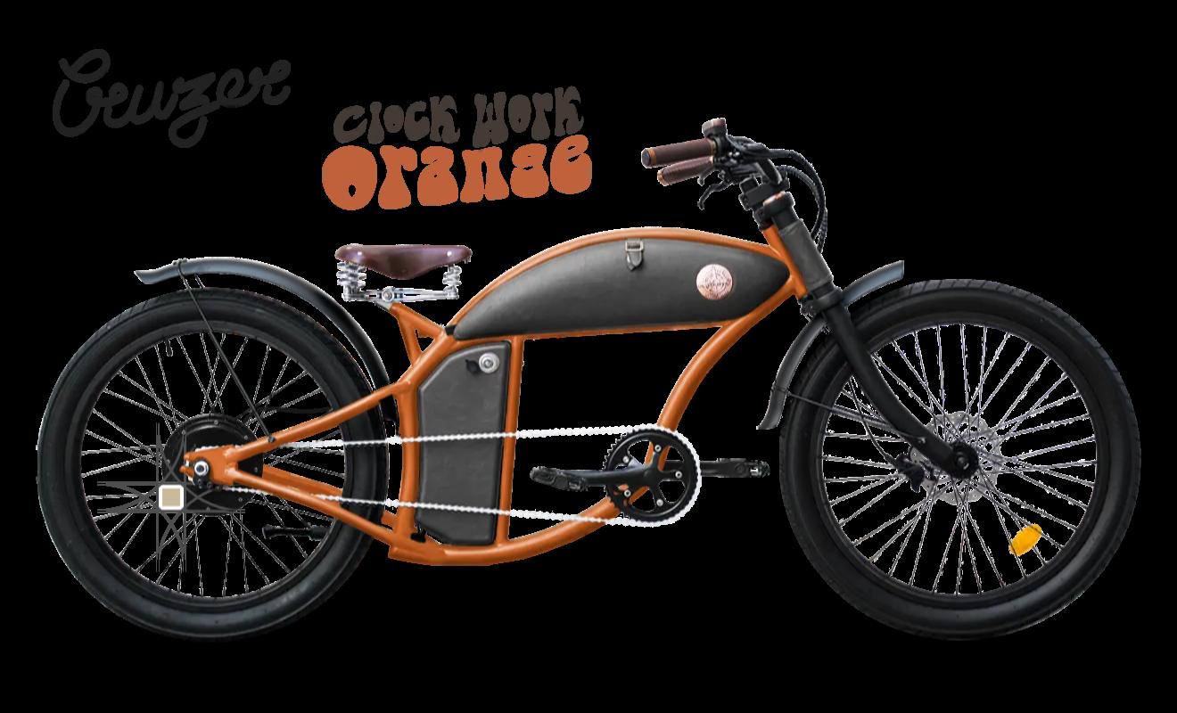 Rayvolt_Cruzer_V3_–_Rayvolt_Bikes_2020