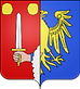 cropped-logo-mairie-e1524044926821.png