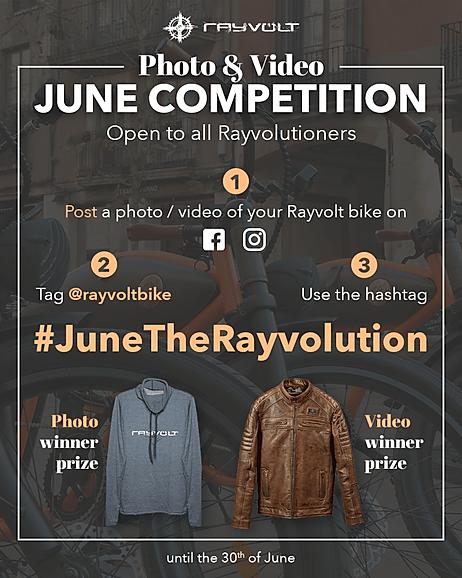 JuneTheRayvolution_web.png