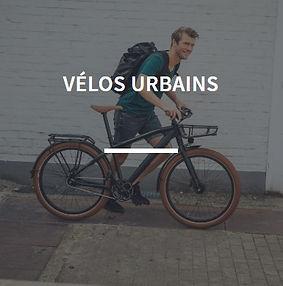 FireShot Capture 089 - BULLS Bikes - www