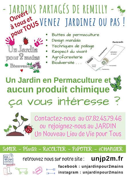 jardins_partagés_a5.jpg