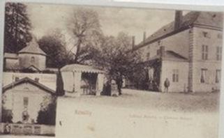 chateau_rolland_0012918.jpg
