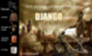Django%20Add-offer%20(002)_edited.jpg