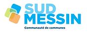 Logo_CC_Sud_Messin.png