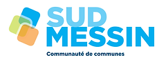 Logo_CC_Sud_Messin.png