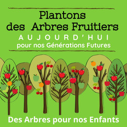 PLANTER DES ARBRES (1)