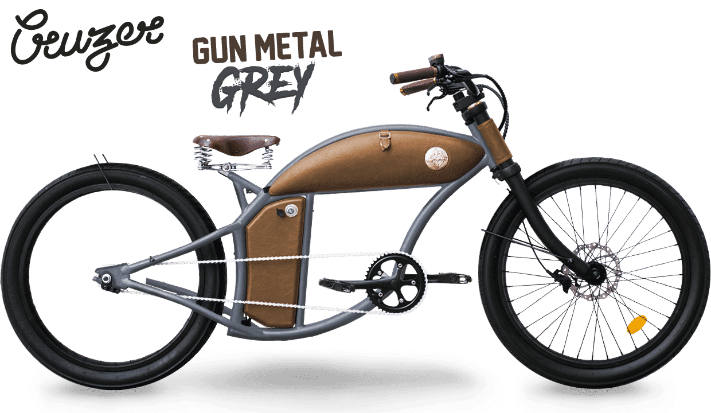 cruzer_gunmetal_grey.png