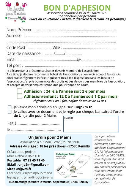 jardins_partagés_a5_(1).jpg