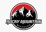 logo rocky mountain.jpg