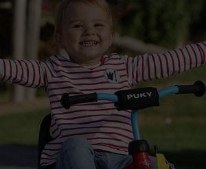 Tricycles_edited.jpg