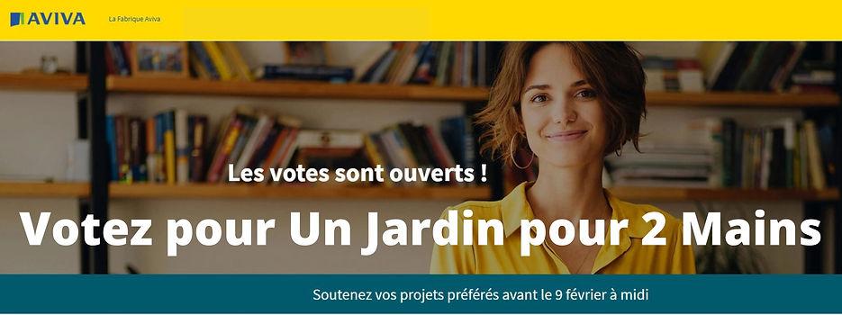 Votez pour Un Jardin pour 2 Mains.jpg