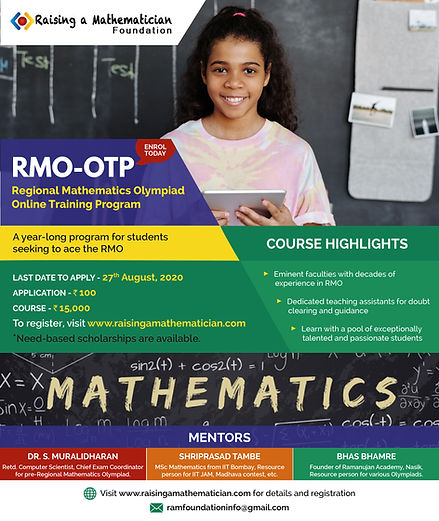 RMO OTP Flyer_Email (1).jpg