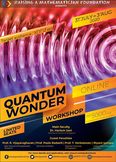 Quantum Wonder flyer.jpg