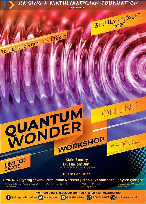 Quantum%20Wonder%20flyer_edited.jpg