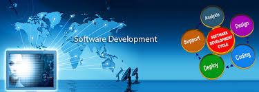 Sophista Software Solutions Pvt. Ltd