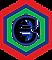 Epsilon Logo.png