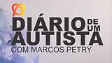 diarioautista.png